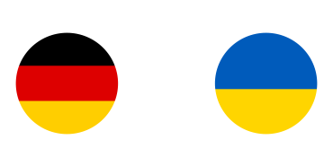 Euro 2016. Germany-Ukraine