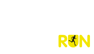 Samsung Galaxy S7 Night Run