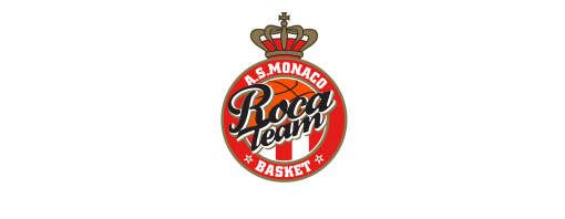 A.S. Monaco Basket. Preparing for the season 2016-2017