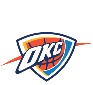 Oklahoma City Thunder & Seattle SuperSonics